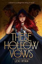 these-hollow-vows
