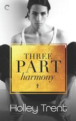 three-part-harmony