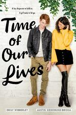 time-of-our-lives