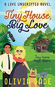 tiny-house-big-love