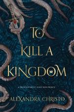 to-kill-a-kingdom.jpg