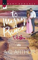 to-marry-a-prince