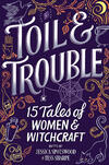 toil-and-trouble