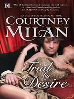 trial-by-desire