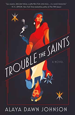 trouble-the-saints
