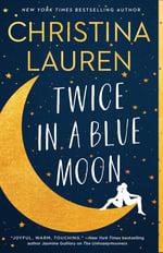 twice-in-a-blue-moon