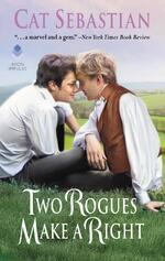 two-rogues-make-a-right