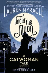 under-the-moon-catwoman