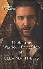 under-the-warriors-protection