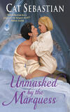 unmasked-by-the-marquess