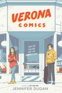 verona-comics