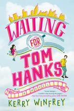 waiting-for-tom-hanks