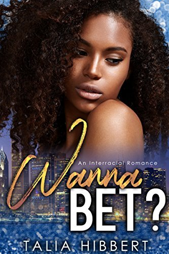 Wanna Bet? Cover