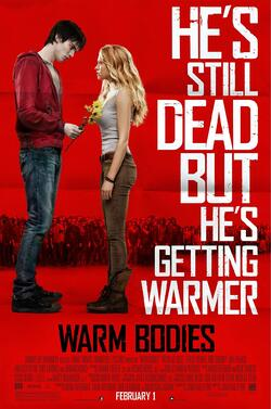 warm-bodies-cover-1