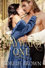 wayward-one