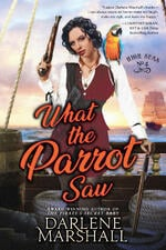 what-the-parrot-saw