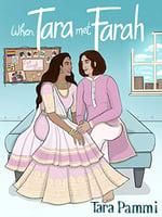 when-tara-met-farah