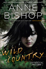 wild-country