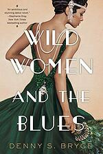 wild-women-and-the-blues