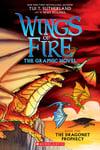 wings-of-fire.jpg