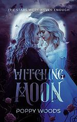 witching-moon