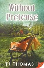 without-pretense
