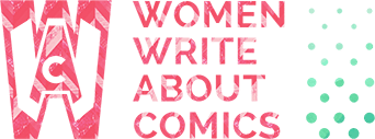women-write-about-comics