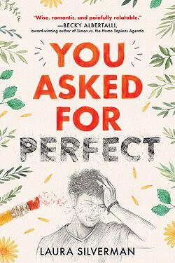 you-asked-for-perfect