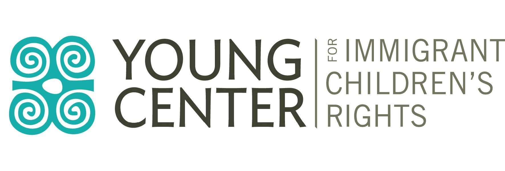 young-center-logo